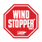 Wind Stopped logo W15