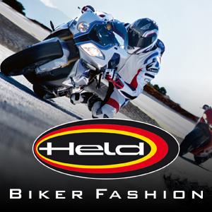 Logo-Catálogo-Held-2018