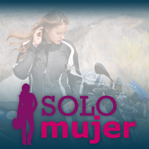 Logo-Catálogo-Mujer-2017