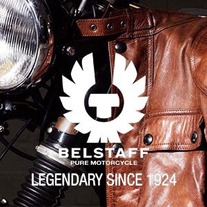 Logo-Catálogo-Belstaff-2018