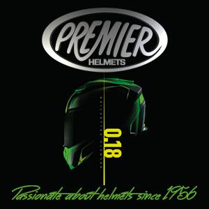 Logo-Catálogo-Premier-2018