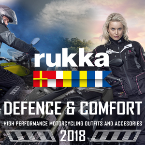 Logo-Catálogo-Rukka-2018