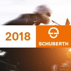 Logo-Catálogo-Schuberth-2018