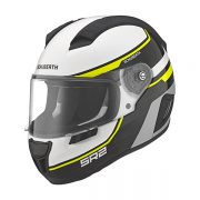 SR2 Lightning Yellow