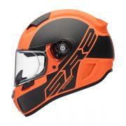 SR2 Traction Orange (2)