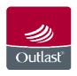 Outlast logo W15