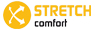 Cordura Stretch logo