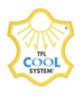 Cool System logo