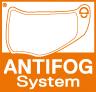 AntiFog logo peq. 2016