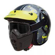 Mask Camo Fluor BM (1)