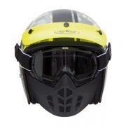 Mask Camo Fluor BM (2)