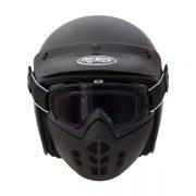 Mask U9 BM (2)