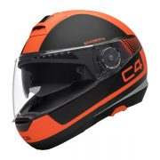 C4 Legacy Orange (1)
