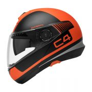 C4 Legacy Orange (2)