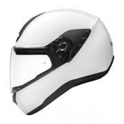 R2 Blanco Brillo (2)
