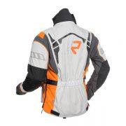 Roughroad chaqueta (2)