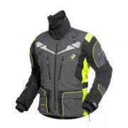 Roughroad chaqueta (3)