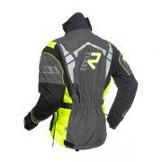 Roughroad chaqueta (4)