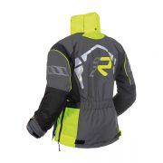 ToughTrail chaqueta 290 (2)