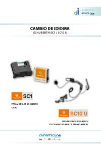 Cambio Idioma SENA.indd