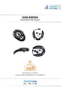 Guía Rápida SRC.indd