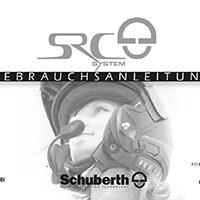 QG SRC 207 - MAN00015.indd