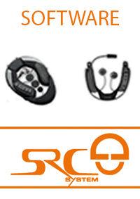 Guía Rápida SC1 / SC10 U.indd