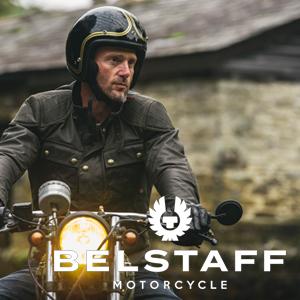 Logo-Catalogo-Belstaff-2020_21