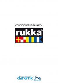 Portada Garantía Rukka
