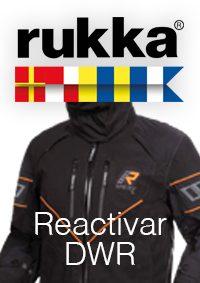 Portada-Reactivar-DWR
