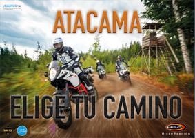 Portada Atacama
