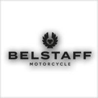 Belstaff listado
