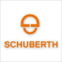 Schuberth listado